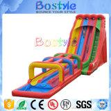 High Quality Huge Inflatable Slides