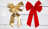 Christmas Decorations Christmas Tree Ornaments Bowknot