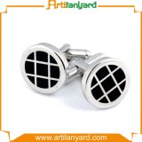 Customized Design Soft Enamel Cufflink
