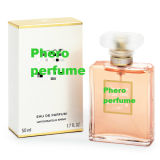 European Designer Perfume with Original Packaging