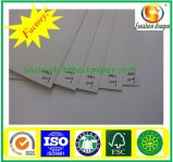 250g Duplex Board Paper with Grey Back