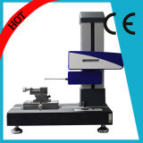 Economic Industry Angle Analysis Surface Roughness Measuring Equipment