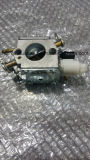 H350 Chainsaw Carburetor for Chain Saw Replacement