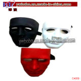 Party Mask Hip-Hop Halloween Mask Advertising Gift (C4009)