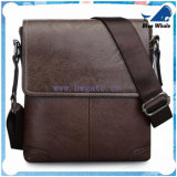 Bw1-185 New Fashion Travel Bag Men Casual Leather Bag