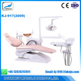 Ce Approval Best Price Dental Chair (KJ-917)