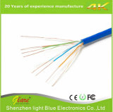 Hot Sell Manufacturing Cat5e LAN Cable