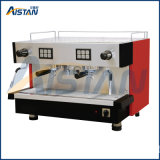 Kt11.2 Commercial Vending Espresso Coffee Machine Automatic