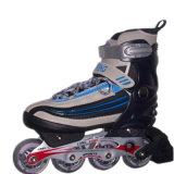 Kids Children Skate Roller Shoes Roller Skate Shoes