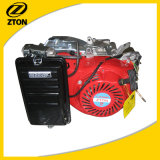Gx270 9HP (173F) Agriculture Half Water Pump Engine