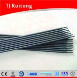 Mild Steel Welding Electrodes Lincoln Welding Rod E7018-1