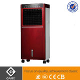 Remote Control Mobile Fan with Timer and Purifier Function Cooler Air Cooler Lfs-100A