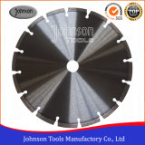 230mm Diamond Saw Blade -Laser Saw Blade for General Purpose