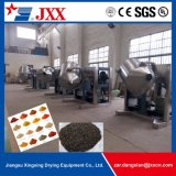 Good Quality Pharmaceutical Mixer for Mixing Crude Drug
