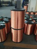 0.55mm ECCA Wire (QAL-2)