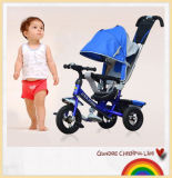 Kid Child Trike Bike Tricycle Ride on Toy Baby Toddler Pram Stroller Jogger Car