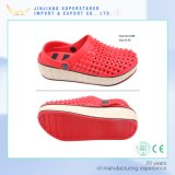 EVA Height Increasing Shoes with Breathable Upper Design