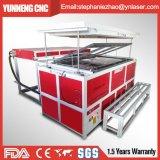 Super Designed Acrylic Making by Vacuum Machinery