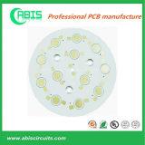 LED PCB Board Electronic Circuits