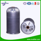 Oil Filter for Mack Auto Bc7242
