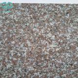 G664, Red Granite, Chinese Granite, Red Granite