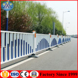 Cheap Price Retractable Fence Barrier Road Guardrail (Factory in foshan since 1999)