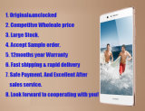 "2016 Original Huawei Ascend G9/G9 Plus 5.5"" Android Octa Core 16.0MP 4G Lte Mobile Phones"