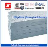 Silicone Rubber for Composite Insulators