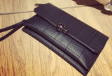 Brand Good Quality Handbags China Wholesale Factory (BDMC123)