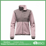 Best Overall Women′s Fleece Jacket