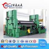 W11s Hydraulic Plate Folding Rolling Machine