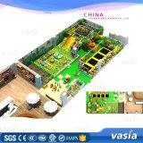 2017 Vasia Indoor Fun Play Center for Children (VS1-161104-400A-33.)