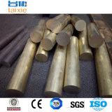 Cual13fe4mn C95900 Special Aluminium Bronze Bar