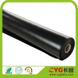 Eco-Friendly Black PE Foam Sheet Packing Material