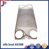 Replace High Quality Alfa Laval Ax30 Plate for Plate Heat Exchanger with Factory