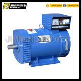 St Stc 3kw 5kw 7.5kw 8kw 10kw 12kw 15kw 20kw 30kw 40kw 50kw Series Single Three Phase AC Synchronous Electric Diesel Brush Generator Alternator Price