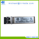 Aj716b 8GB Short Wave B-Series SFP+ 1 Pack for Hpe