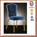 Wholesale Wedding Decoration Aluminum Banquet Chair (BR-A127)