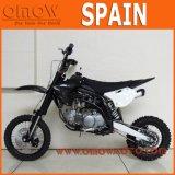 Italian Design 4 Strokes Oil Cooled 150cc Dirt Bike