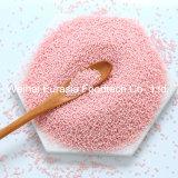 Chromium Picolinate Slow Release Pellets