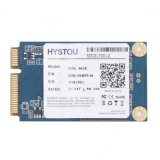Hystou H7m Msata 64GB SSD