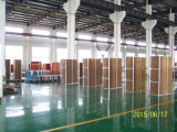 Excellent Quality and Competitive Price Refrigerator Condenser