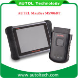 2017 Newest Autel Maxisys Ms906 Bt Bluetooth/WiFi Better Than G-Scan Price Autel Ms906