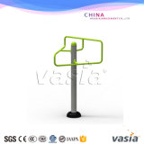2016 Vasia Three Stretching Device Body-Building Equipment (VS-6249D)