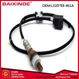 L32D-18-861A Air Fuel Ratio Oxygen O2 Sensor for 06-09 MAZDA 3
