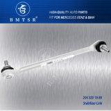 Suspension Parts for Stabilizer Link OEM 2043201889 F/R
