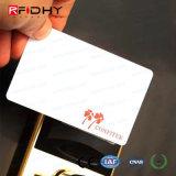 Preprinted High Security RFID Smart Door Lock Card