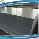 Hot-Sale 304 China Mirror Stainless Steel Panel