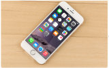 Genuine Original Unlocked Phone Smart Refurbished Cellphone I6 for iPhone 6 16GB