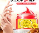 Honey Moisturizing Whitening Hand Mask Removing Dead Skin Care Hand Mask Exfoliating Mask